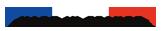 madeinfrance_logo2.png#asset:284