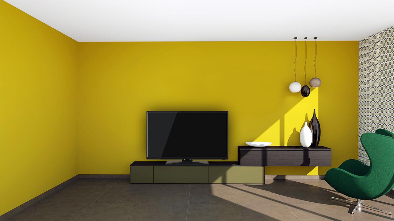 Univers Sejour Banc Tv 2